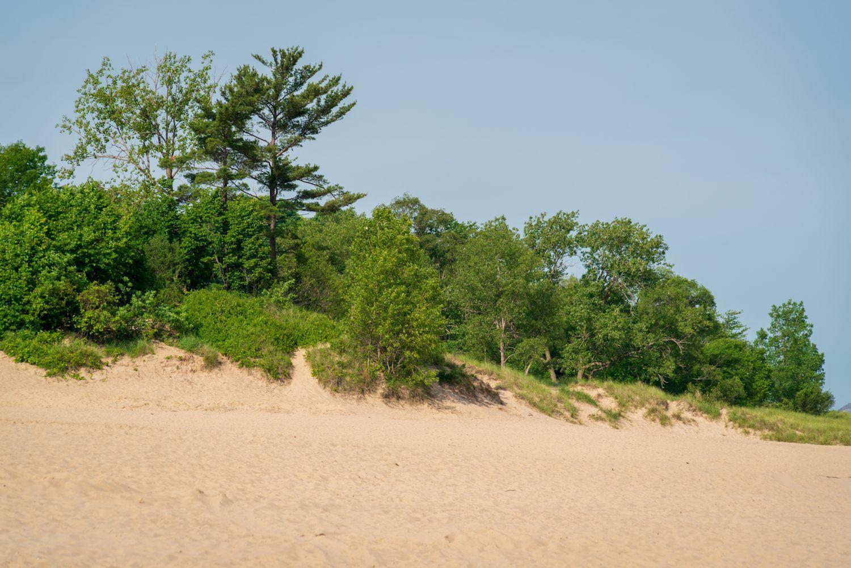 1592859833sand-dunes