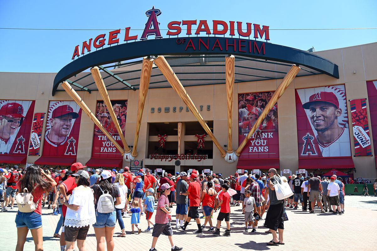 Angel-Stadium-Anaheim-California