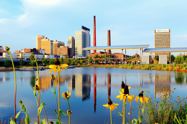 Birmingham-city