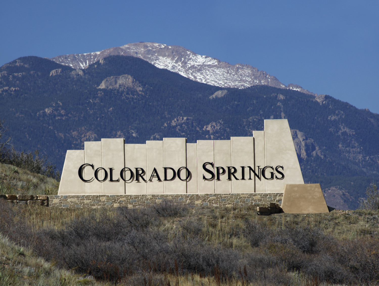 Colorado-Springs-sign