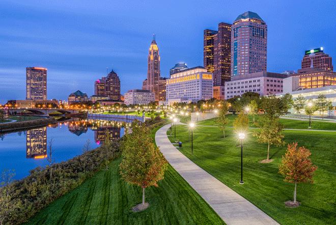 Columbus-city