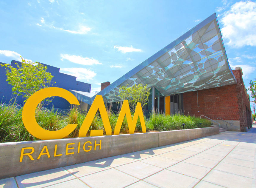 Contemporary-Art-Museum-Raleigh-North-Carolina
