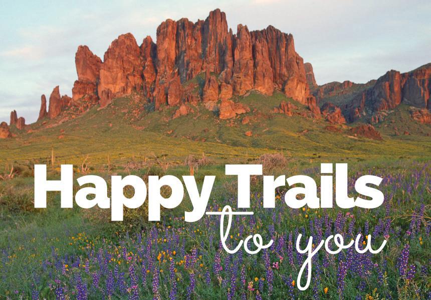 Happy-Hike-Trails-Mesa-Arizona
