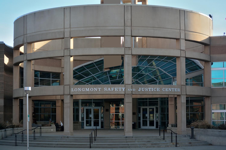 Longmont-justice-center