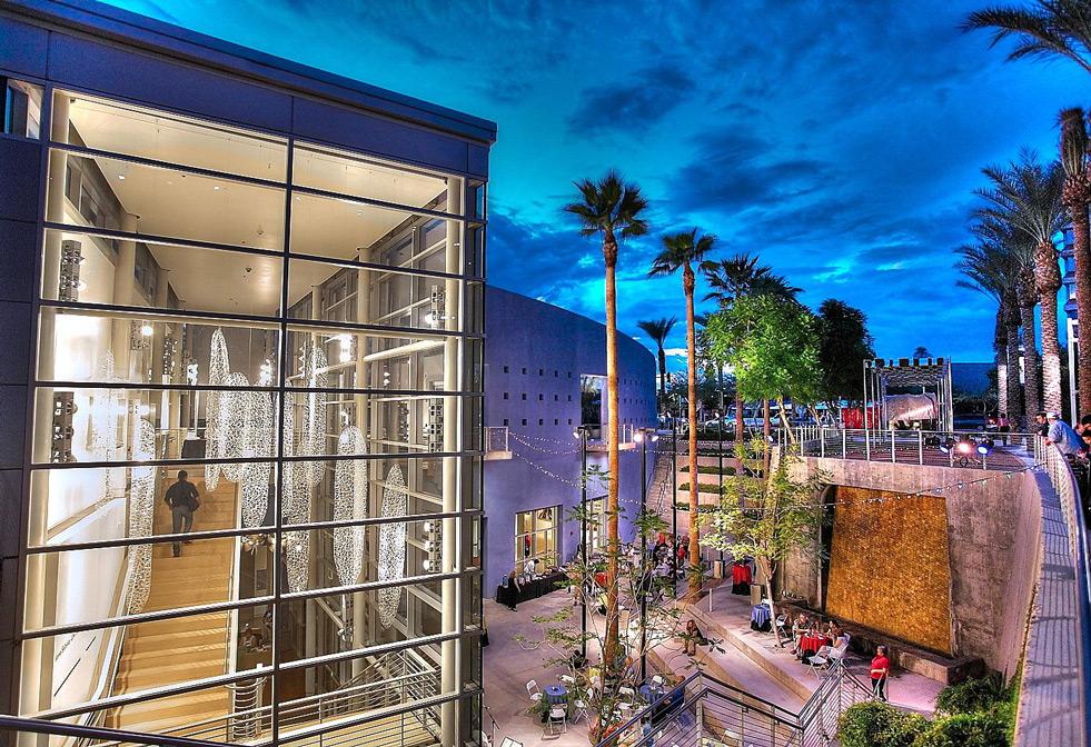 Mesa-Arizona-Art-Center