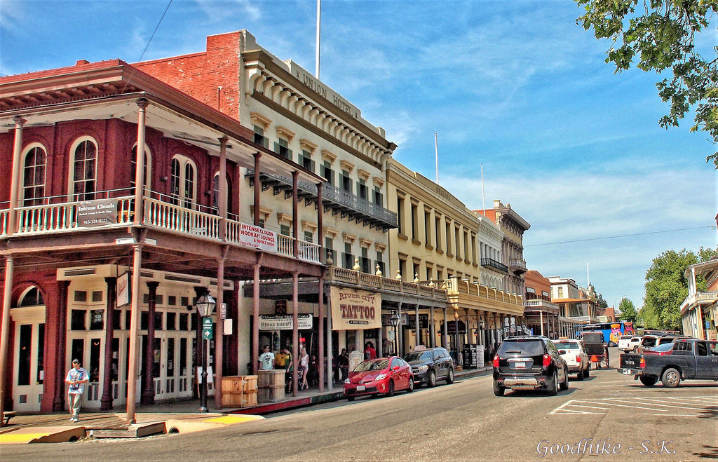Old_Sacramento_Historic_District