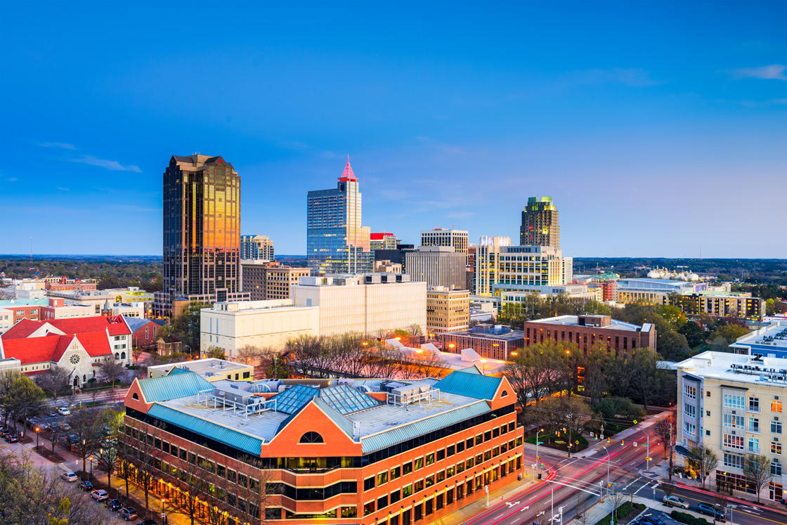 Raleigh-North-Carolina-USA-downtown-city-skyline