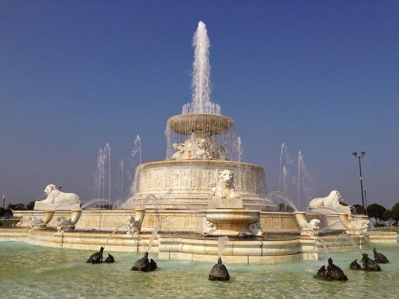 Scott-Fountain-Belle-Isle-Detroit