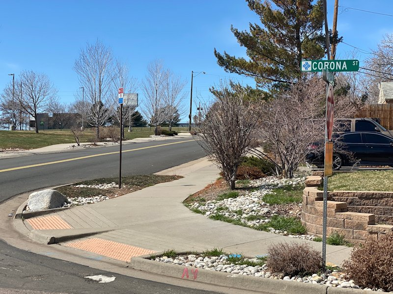 Thornton-street-corner