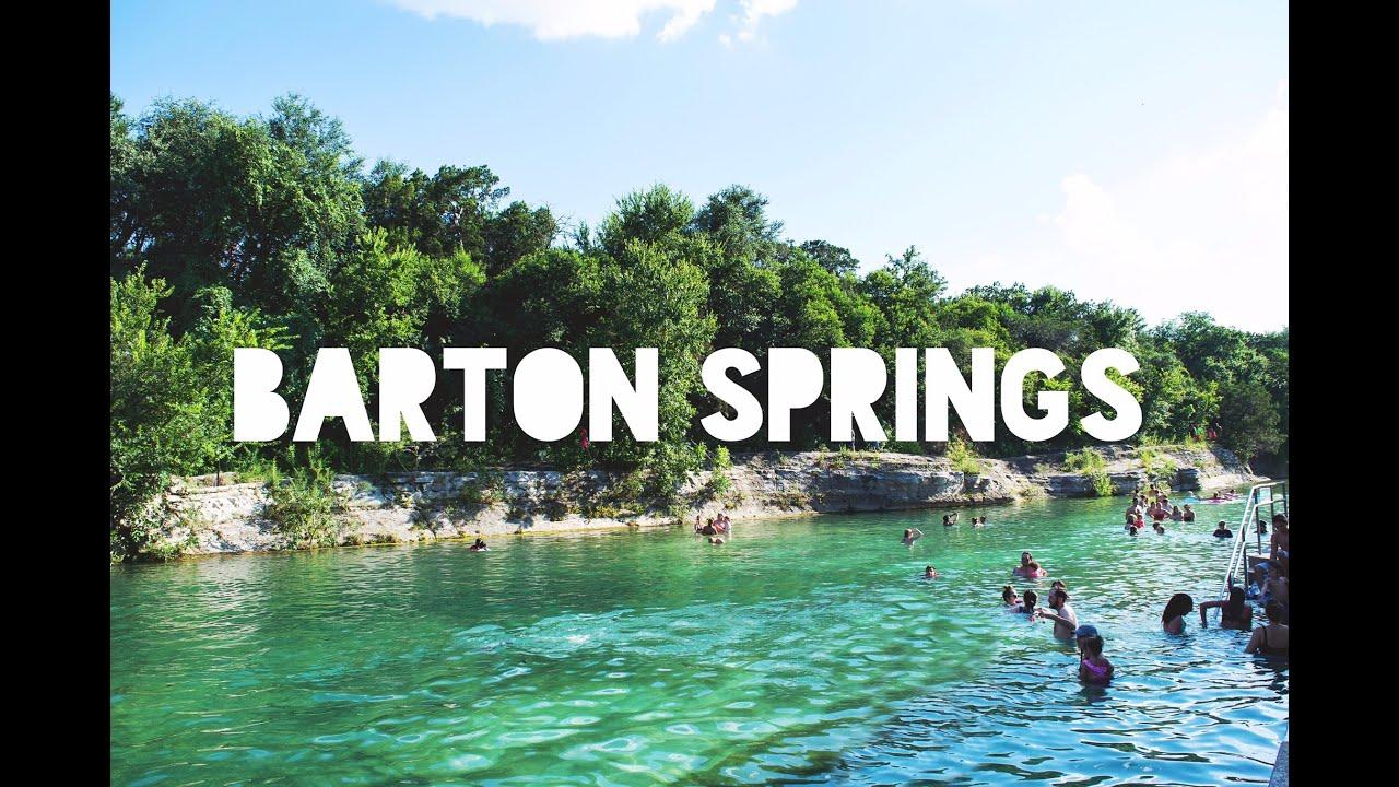 barton-springs