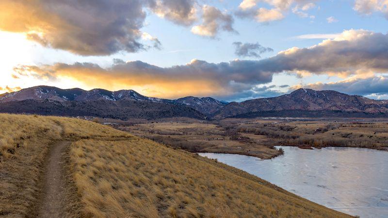 bear-creek-lake-park-800