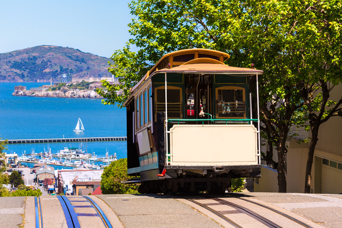cable-car-in-san-francisco