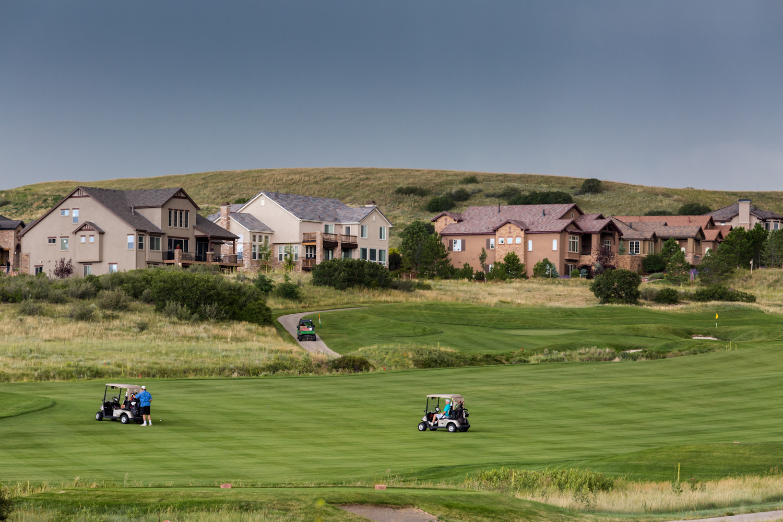 castle-pines-golf-course