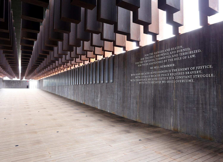 civil-rights-memorial