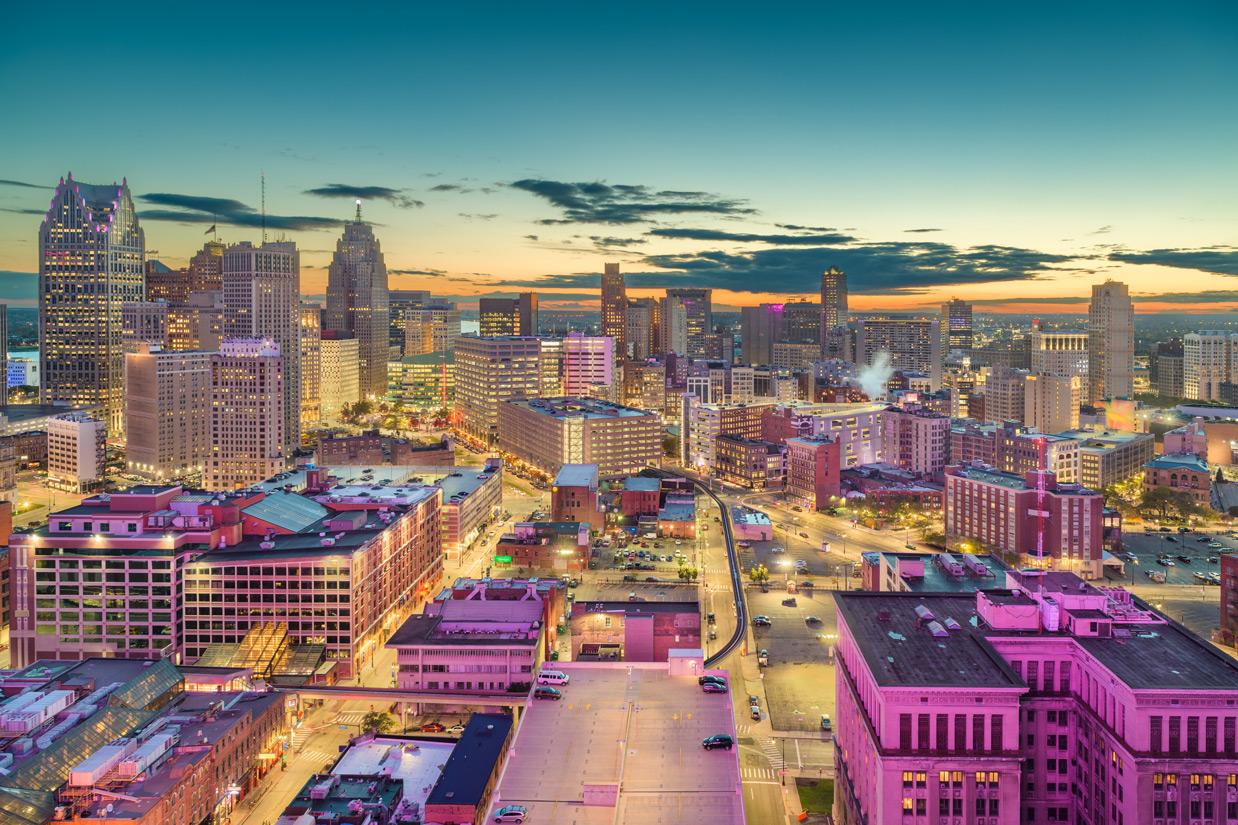 detroit-city