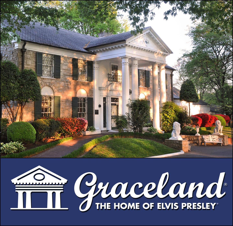 graceland-Memphis
