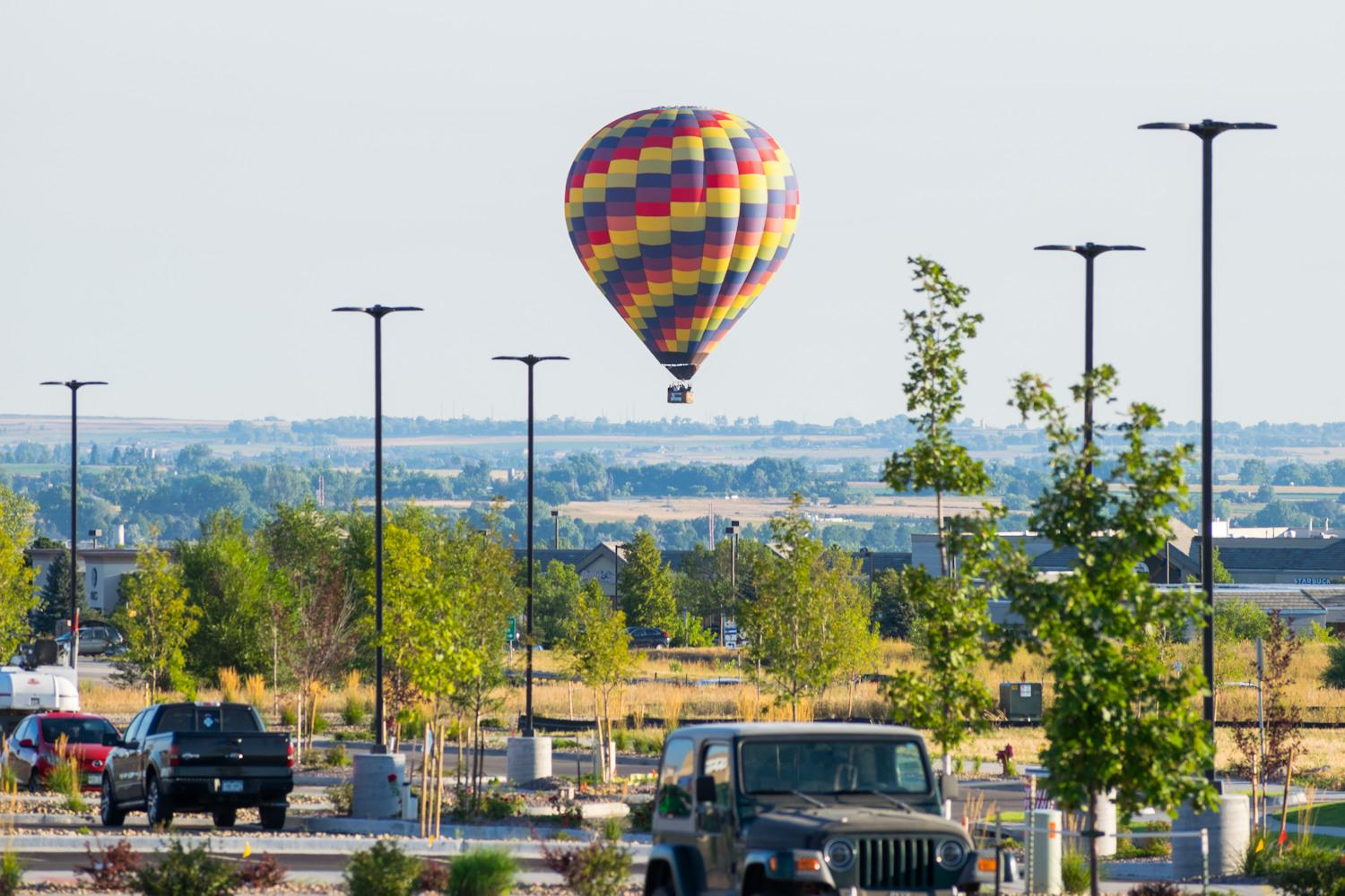 hot-air-balloon-over-Lafayette-co