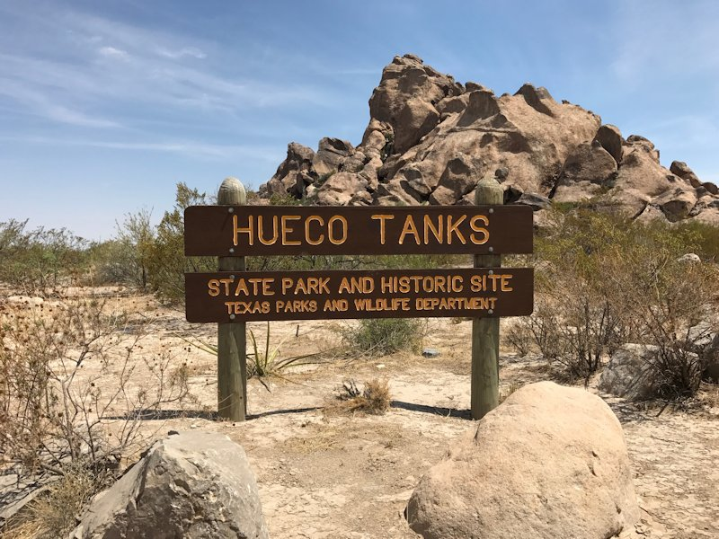 hueco-tanks