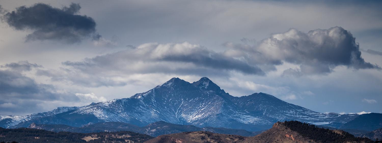 longs-peak-view