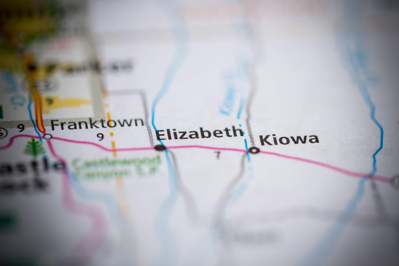 map-showing-elizabeth-co