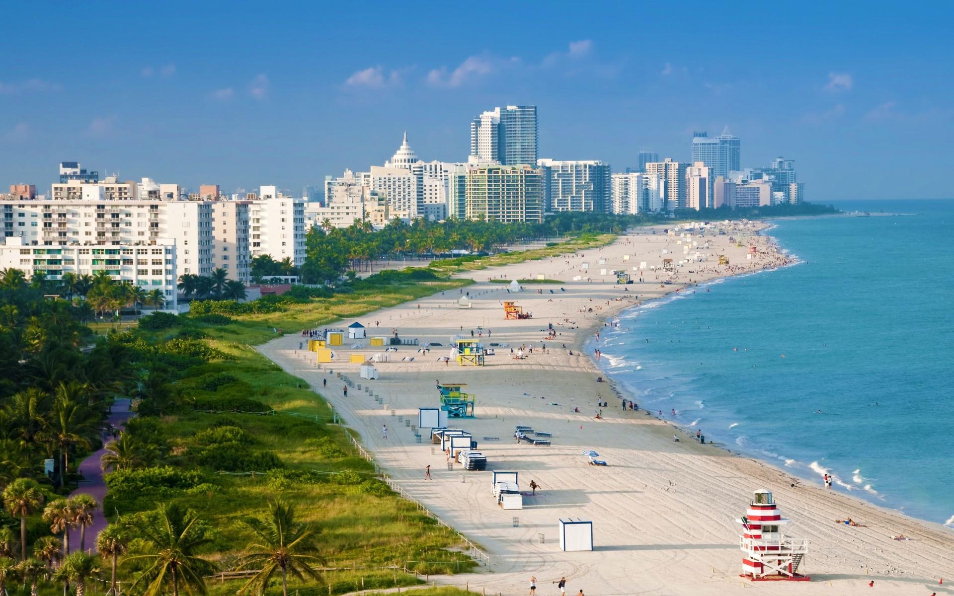 miami-beaches