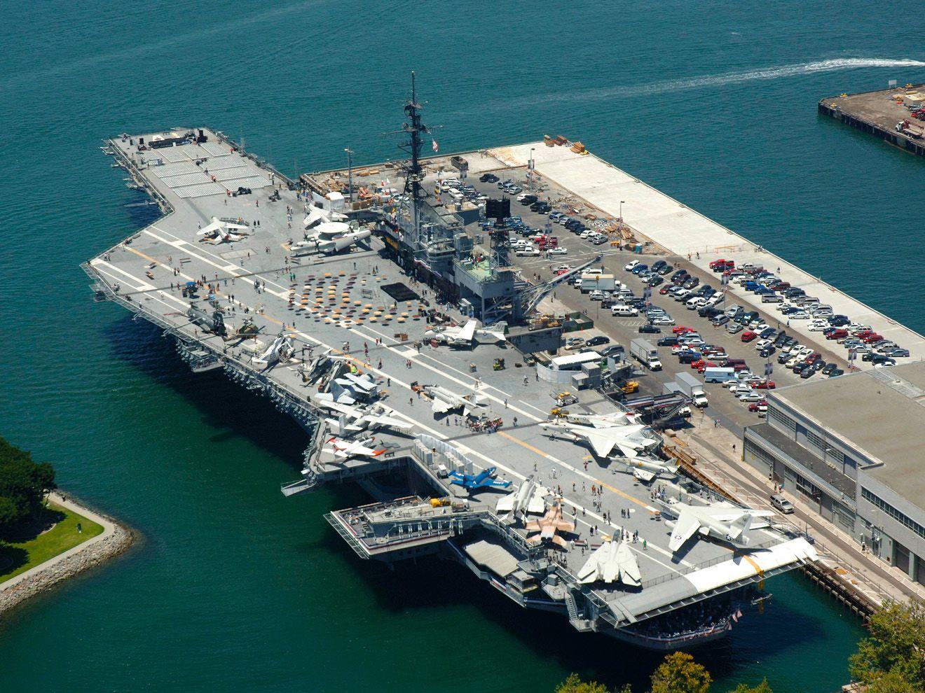 navy-pier-san-diego