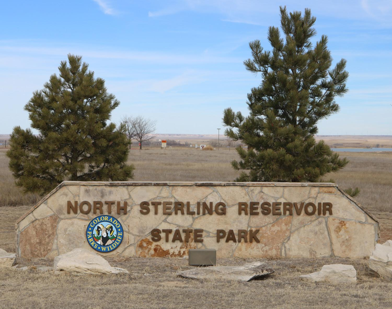 north-sterling-res-sign