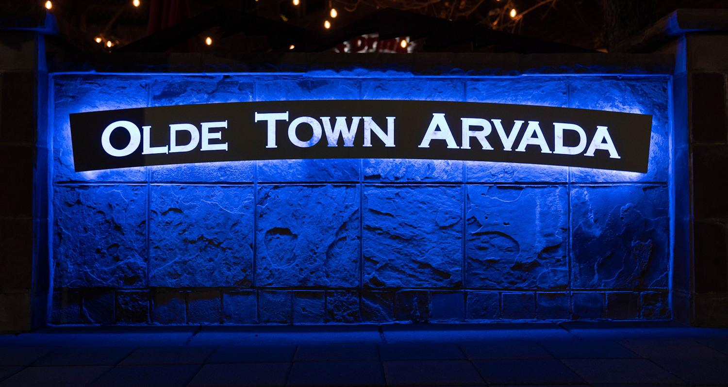 olde-town-arvada-sign
