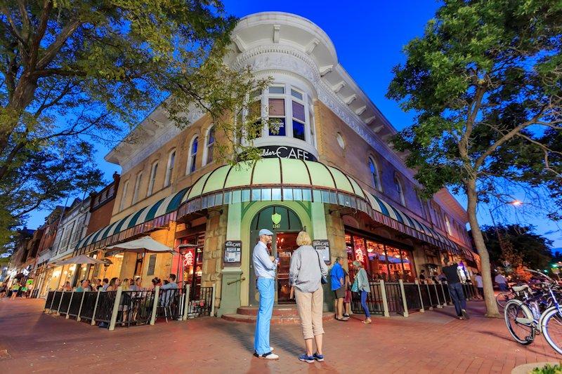 pearl-street-mall