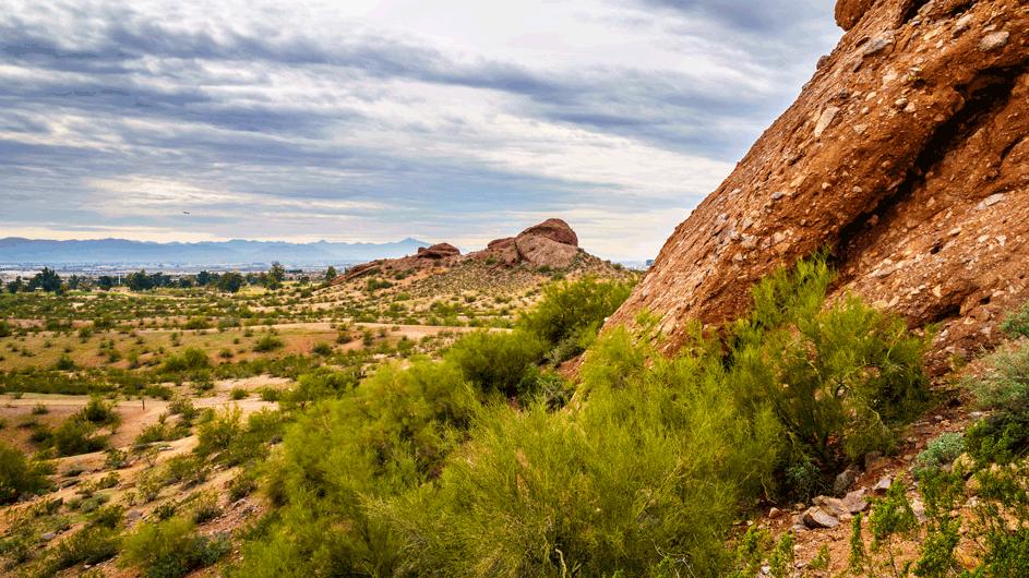 pinnacle-peak