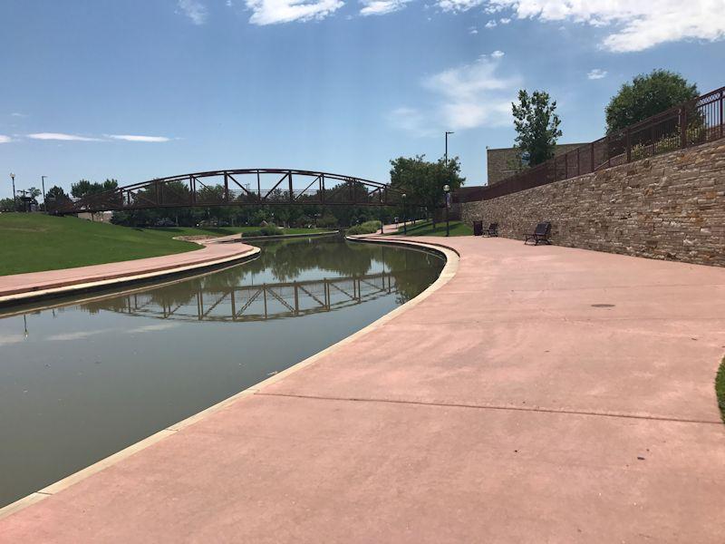 pueblo-riverwalk-800