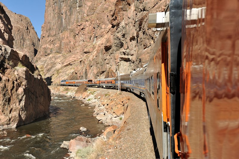 royal-gorge-train
