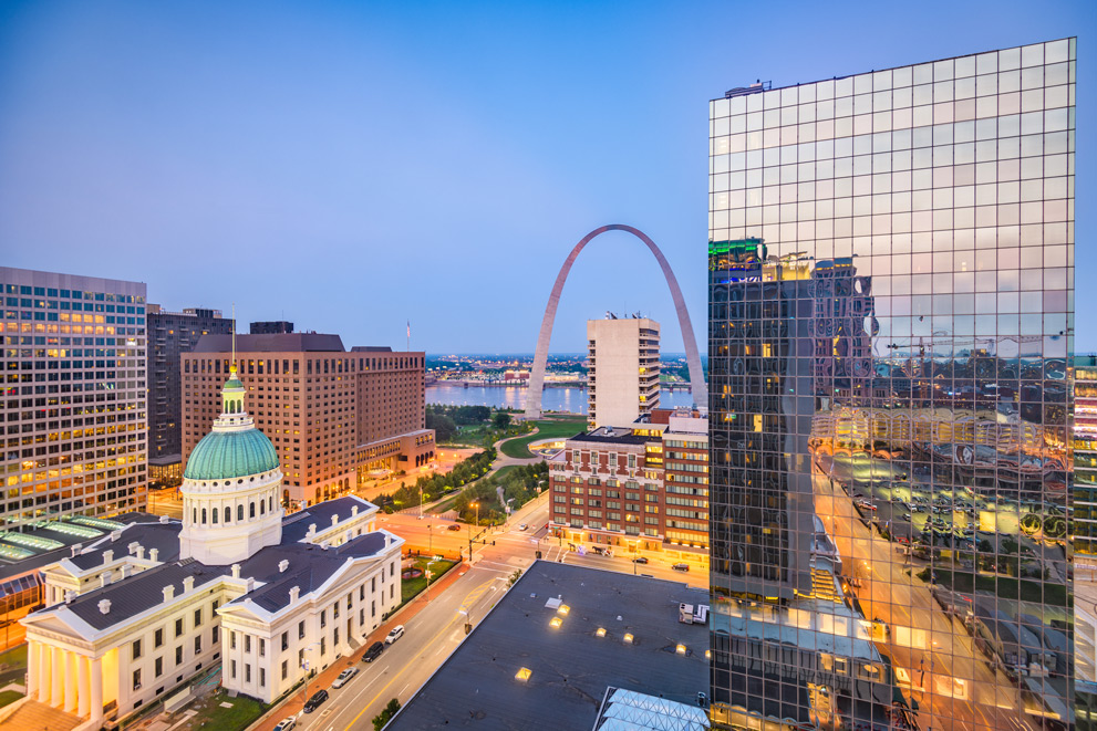 st-louis-city-2