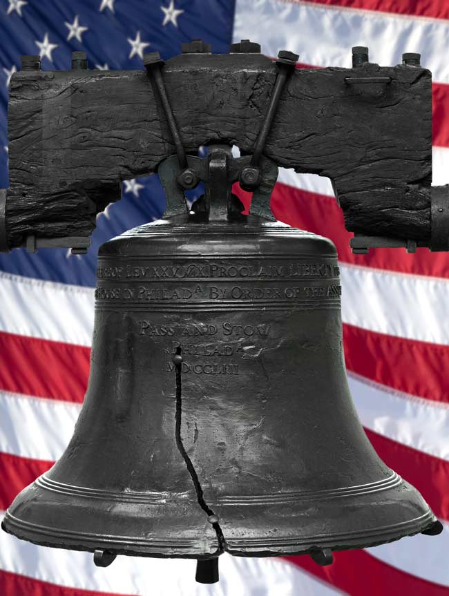 the-liberty-bell
