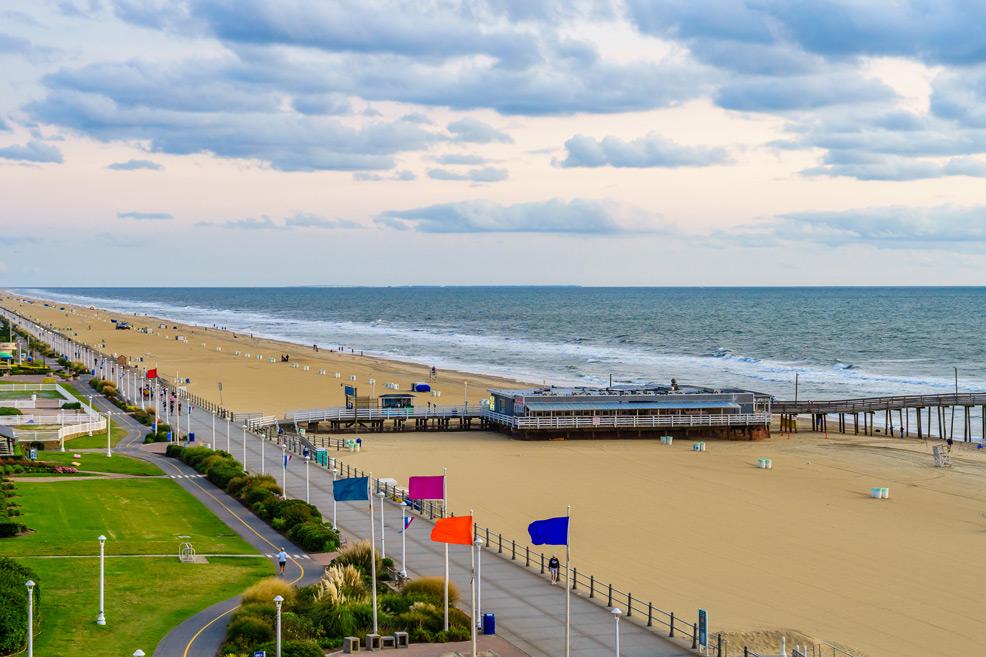 viginia-beach-beach