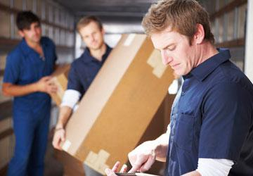 movers-at-work