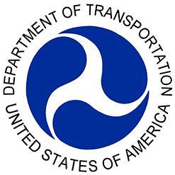us-DOT-logo