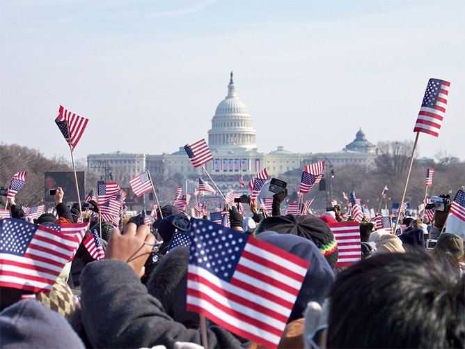 waving-flags-capitol