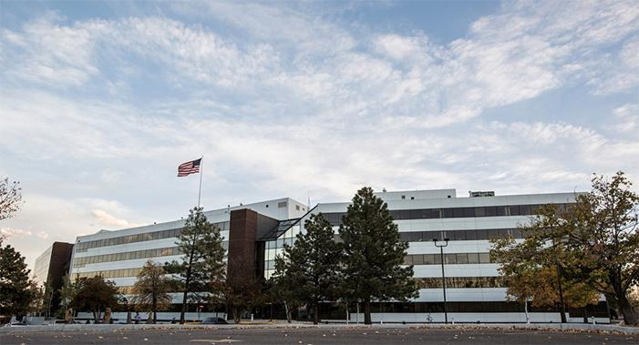 west-colfax-office-building